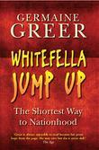WHITEFELLA JUMP UP