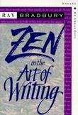Cover art for ZEN IN THE ART OF WRITING