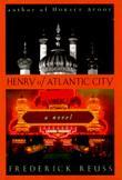 HENRY OF ATLANTIC CITY
