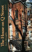 THE HOUSE ON Q STREET