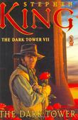 THE DARK TOWER VII by Stephen King