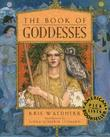 THE BOOK OF GODDESSES