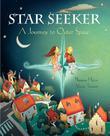 STAR SEEKER