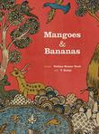 MANGOES AND BANANAS by Nathan Kumar Scott
