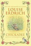 Cover art for CHICKADEE
