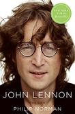 JOHN LENNON by Philip Norman