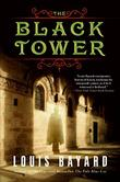 Cover art for THE BLACK TOWER
