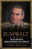 ZUMWALT