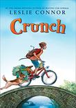 Cover art for CRUNCH