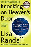 KNOCKING ON HEAVEN'S DOOR by Lisa Randall