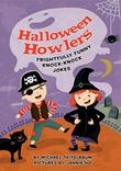 HALLOWEEN HOWLERS by Michael Teitelbaum