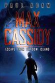 MAX CASSIDY