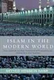 ISLAM IN THE MODERN WORLD by Seyyed Hossein Nasr