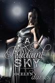 Cover art for A RADIANT SKY