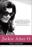 JACKIE AFTER O