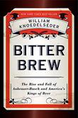 Cover art for BITTER BREW