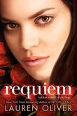 Cover art for REQUIEM