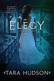 Cover art for ELEGY