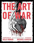 Cover art for THE ART OF WAR