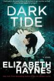 DARK TIDE by Elizabeth Haynes
