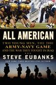 ALL AMERICAN by Steve Eubanks