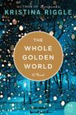 THE WHOLE GOLDEN WORLD