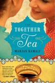 Cover art for TOGETHER TEA