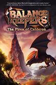 THE FIRES OF CALDERON