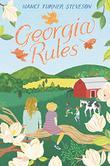 GEORGIA RULES