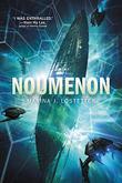 NOUMENON by Marina J. Lostetter