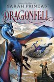 DRAGONFELL