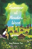 SUMMER AT MEADOW WOOD