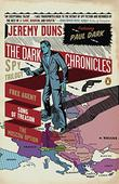 Cover art for THE DARK CHRONICLES