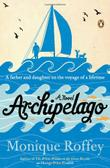 Cover art for ARCHIPELAGO