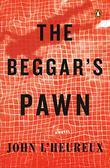 THE BEGGAR'S PAWN