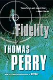 Cover art for FIDELITY