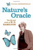 Cover art for NATURE'S ORACLE