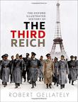 THE OXFORD ILLUSTRATED HISTORY OF THE THIRD REICH