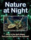 NATURE AT NIGHT