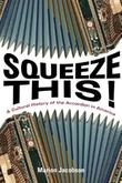 Cover art for SQUEEZE THIS!