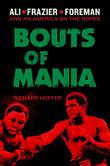 BOUTS OF MANIA