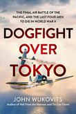 DOGFIGHT OVER TOKYO