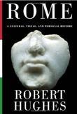 ROME by Robert Hughes