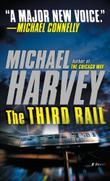 THE THIRD RAIL
