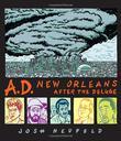 A.D. by Josh Neufeld