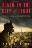 DEATH IN THE CITY OF LIGHT by David King