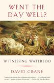 WENT THE DAY WELL? by David Crane