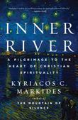 Cover art for INNER RIVER