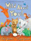 Cover art for WILD ABOUT YOU!