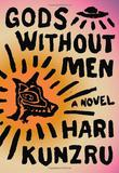 Cover art for GODS WITHOUT MEN
